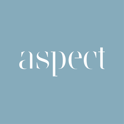 Aspect Skin Care Products