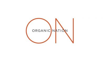 Complimentary 30 min Facial When You Purchase Two Organic Nation Products –